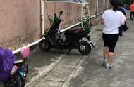这是全中国最烂的宿舍了,你们有见过比这个更烂的吗?