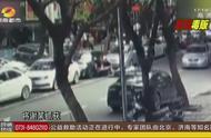 """忠诚为民!危险的缉毒现场,民警用行动诠释""""责任""""二字"""