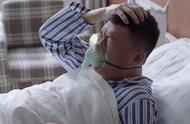 """关晓彤这段哭戏演技大爆发呀,""""昏迷的人""""都被哭醒了哈哈"""