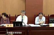 上海某校大学生,因考试作弊被开除学籍后,直接把学校告上法庭