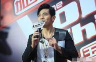 娱乐快报|李湘加入360,王力宏入职腾讯,周杰伦去唯品会?