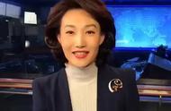 接地气 央视主播用四个真 评四个新闻