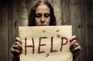 韩国女性雪莉疑似抑郁自杀,抑郁症到底有多可怕?