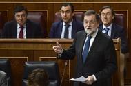 西班牙中央政府对加泰气势咄咄逼人:独立将被清退出所有条约