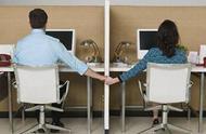 三个原因告诉你为什么办公室恋情被称为禁忌