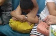 教你如何在火车上睡觉