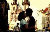 情侣外出旅游要慎重,超一半的情侣旅游回来都会分手