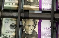 带你见识下世界上最多钱的印钞厂