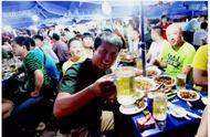 东北人喝多后是啥样?你遇见过几种?