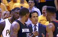 NBA偷听战术哪家强?隆多死缠烂打,邓肯做坏事都很萌!