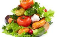长期不按时吃晚饭会对身体有很大危害,这些你知道吗?