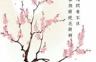 古诗词中描写岁月变迁的佳句