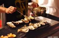 中国最好吃大学食街排行榜
