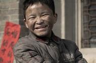小英雄林浩即将成年,9年来出演不少电视剧,如今打算考表演系!