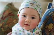 寶寶秋季皮膚護理,這四點原則你必須知道