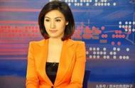 曾经的湖南台一姐,不幸病倒在化妆间,如今大胆征婚却无人敢娶