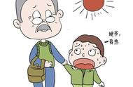 有种冷叫妈妈觉得冷,冬天千万别给孩子这样穿衣,否则会害了他!