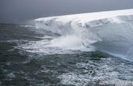 海平面上升继续,人类怎么办?专家:未来去海上炒房