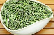 雀舌茶属于什么茶雀舌茶的泡法及功效