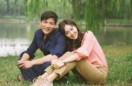 19岁随冯巩演小品,因太胖曾被导演嫌弃,如今的姜妍刷屏湖南卫视