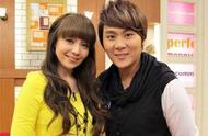 为了不让期下的偶像明星谈恋爱,日本经纪公司竟使出这招整治
