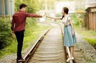 男朋友的哪些举动让你感受到被深爱着, 盘点那些很暖心的瞬间