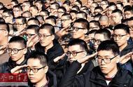 """韩国拟取消""""免服兵役""""特例:很多年轻人钻漏洞(6)"""
