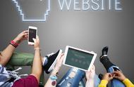 大学生互联网创新创业