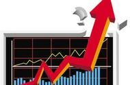 股票漲停跌停交替
