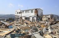 台风肆虐!日本地震火山频发,堪比世界末日,你会同情日本人吗?