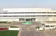 企业被迫停产9天 丰田天津工厂27日起恢复生产