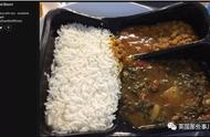 请你吃饭,去医院吃!这米其林大厨掌勺的病号饭,也是看得很有食欲了