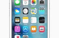 """苹果帮iPhone用户""""转投""""到安卓 什么情况"""