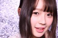 甜美的日剧女主角—妆容,学会了你就可爱了一倍!