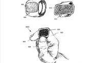 手表不过瘾 苹果可能还在研发智能戒指