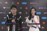 「赛后采访」EDGM.无痕:最想赢的队伍就是eStarPro