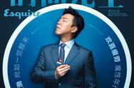 新刊|黄渤:在疲惫的、魔性的、喜剧的年代醒来