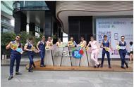 深圳卓悦汇开业在即 超180个优质品牌首次入驻梅林