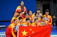 抢奥运门票,中韩狭路相逢,女篮亚大区奥运资格赛明天开打