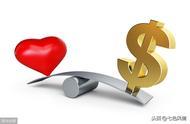 情感困惑之恋爱期间应不应该AA制?