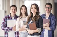 大学生形成攀比心理的和解决方法