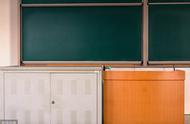 """深圳某中学""""超豪华教师名单""""引关注,顶尖人才理应站上三尺讲台"""