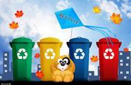 武汉人注意!武汉喜提垃圾分类重点城市!如何分类看这里