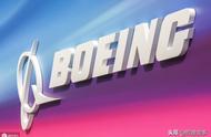 波音第二季度财报发布,巨亏29亿美元!737MAX或将停产?