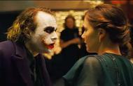 诺兰没有说的事,《小丑》讲明白了
