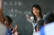 哈佛才女詹青云在《奇葩说》大放异彩:会读书的孩子有多优秀