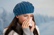 """病从""""寒""""中来,体寒的人,身上都会有10种特征"""