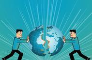 股权激励的持股平台:选有限合伙还是公司?