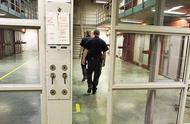 章莹颖案凶手将关入联邦监狱,律师透露一个秘密:日子不会好过