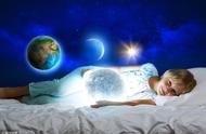 晚安的含义就是(wan, an)我爱你,爱你,记得跟心爱的人说晚安哦